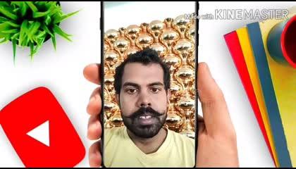 WhatsApp hidden features and Tricks Bangla