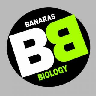 BANARASBIOLOGY