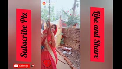 Gorakhpuriya Bhauji Old Videos