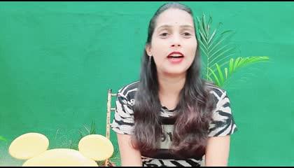 Mahadev Full Masti Me😘 _ Barish Me ho Raha hai Peyar _ Daily Vlogs _ Gorakhpuri
