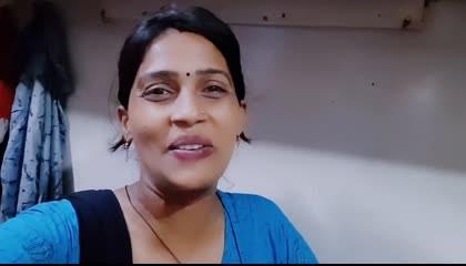 Meri Beti Ki Mundan Ho Gai 😯 _ Daily Family Vlogs _ Daily Village life style