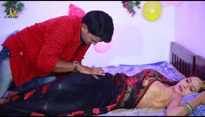 "#VIDEO SONG ""आवा क दी ना मालिश"" Tinku Singh Super hit song ""Aawa kadi na malish"" ,Kajal Goswami"