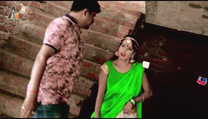 "#VIDEO Sad Song  ""दिल रोई अब पल पल भुलावे खातिर"" Latest hit Sad Song Raj Guru #AMusic"