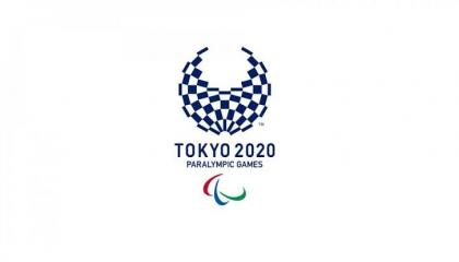 Bhavina Hasmukhbhai Patel Women's Singles Class 4 Quarter Finals Tokyo 2020 Paralympic Games