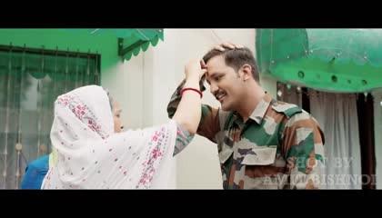 GULZAAR CHHANIWALA _ FARMER (Official Video) || Latest Haryanvi Song 2020