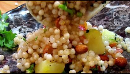 Sabu Daana Recipes for Navratri fastingव्रत के लिए किस तरह बनाए खिली खिली साबूदाना खिचड़ी 5 Minutes