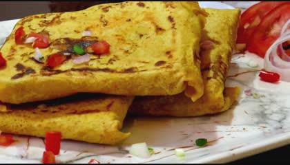 15 minutes instant breakfast recipes| 3 झटपट नाश्ते मिनटों में  |Easy & Quick Snacks at Home