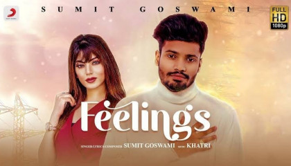 feeling song status/sumit goswami/love song /heart touching /breakup song /sad song feeling /student kabir