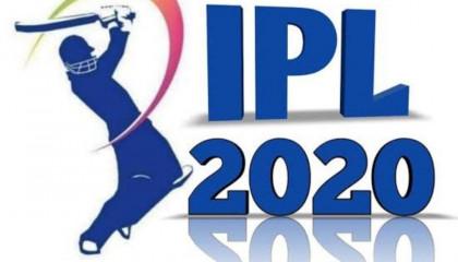 Dream1111 IPL 2020 Kolkata Knight riders vs Rajasthan Royals