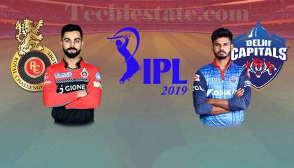 Dream11 IPL 2020 DC vs RCB Match Highlights, Delhi Capitals vs Royal Challengers Bangalore Highlights Videos