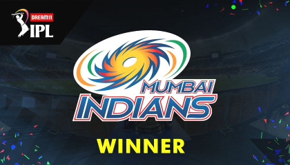 Dream11 IPL 2020 DC vs MI Match Highlights, Delhi Capitals vs Mumbai Indians Highlights Videos