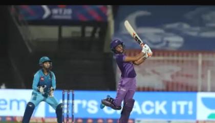 Highlights Velocity Win Thriller hotstar India sport