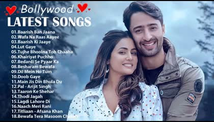 Bollywood New Songs 2021 t_ Jubin Nautyal. ( 720 X 1280 )