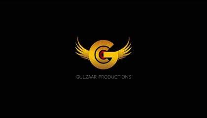 Gulzaar chhaniwala-jug jug _ latest Haryanvi song 2019