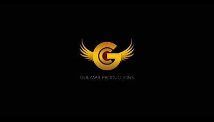 GULZAAR CHHANIWALA _ Challiya Latest Haryanvi Song 2020