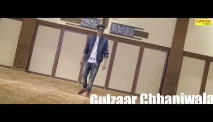 Gulzaar Chhaniwala VS Sumit Goswami __ New Haryanvi Songs Haryanavi 2020 ( 1080 X 1920 )