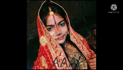 मसरूफ है दिल कितना तेरे प्यार मेंmasroof hai dil kitna tere pyar mein