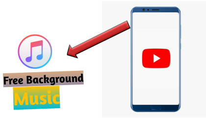 Free Background music for atoplay video
