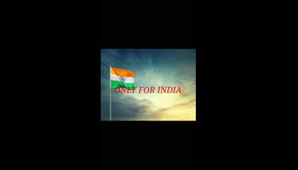 #VOCAL FOR LOCAL||Plz follow only indian people