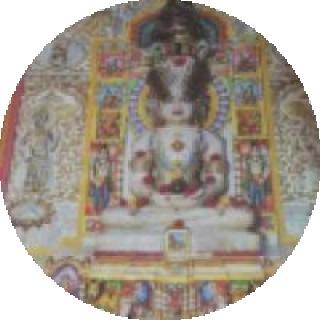 Subodh Jain