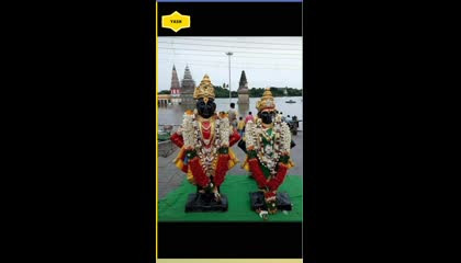 Ashadi Ekadashi Whatsapp Status 2021  ashadi ekadashi special 2021