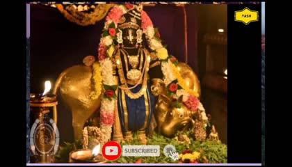 👣Shree Krishna Govind Hare Murari 🙏whatsapp status video Hindi