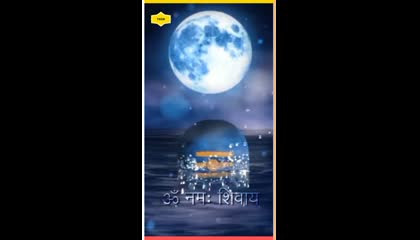 Mahadev Status Bholenath status shiv status  Bhole baba status  mahadev status new video 2021