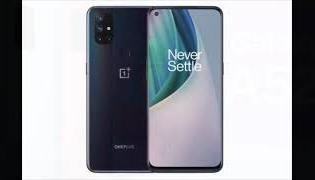 Top 10 Best Smartphone of 2021.....So Far