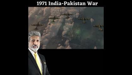 Russian Government help Pakistan War