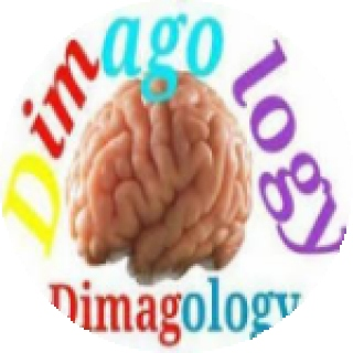 Dimagology