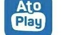AtoPlay information