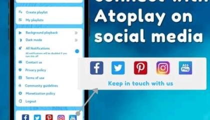 atoplay new update_atoplay ui update_big changes