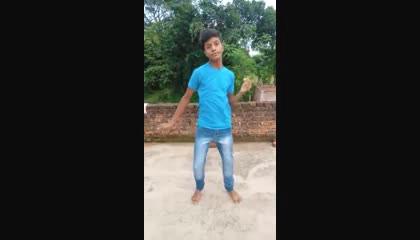 keshari lal Yadav locknawa dance by Naitik Dancer