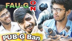 pubg ban in india  banty2wins