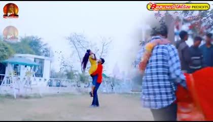 ek Dil do Jaan  bhojpuri gana