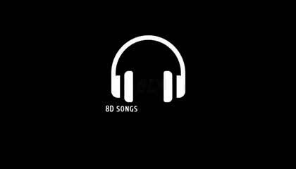 8d song khariate pucho