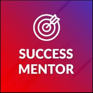 Success. com