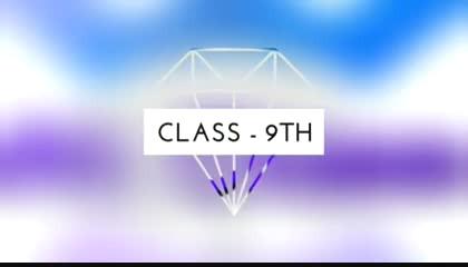 Class 9th, Ex - 10 Theorem 10.1 (Circles) CBSE NCERT (240 X 426).mp4