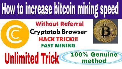 How to earn bitcoin free  bitcoin free miner app  bitcoin free kaise mine kare