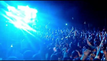 DJ music masti | DJ apani to jaise taise | sap Ka kya hoga janabeali | DJ dance in india