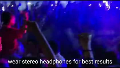 DJ music masti | dj duniua di tha tha tha | dj dance masti in India
