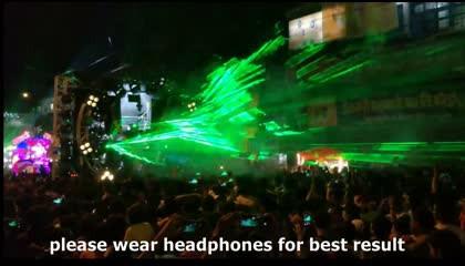 DJ music masti | koi yahan aaha nache nache | DJ dance