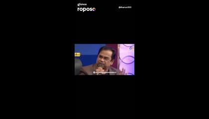 Bramanandham   SPB   Comedy Scenes