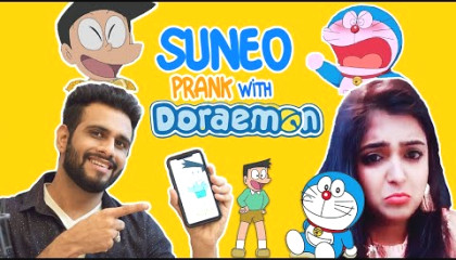 Sunio_prank call_an sonal kaushal,the motermouth_new and funny video_(whpc_ep2_se1)