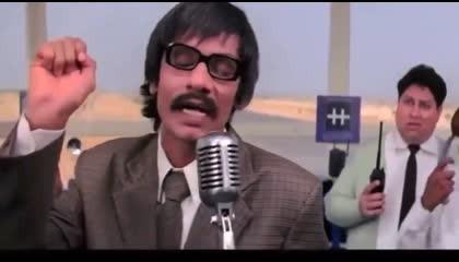 कोरोना का ईलाज नहीं है   Best Bollywood Sence   Sunny Deol Funny Dialogue