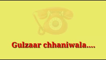 Gulzaar Chhaniwala Holi Song   2020 letest Hariyanvi Song   Billa Funny Call Vs Gulzaar Chhaniwala   Ak Aakash