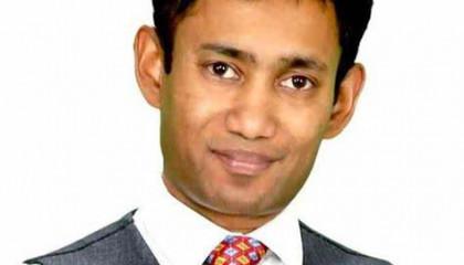 को.रो.ना में स्कूल खुले तो खुलेगी पोल    Dr. Biswaroop Roy Chowdhury   