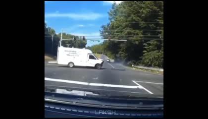 Bike fails, brutal crash, funny fails, Close call