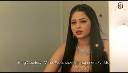 Dono Hi Mohabbat Ke -Cover Song - Sneha Upadhaya (Hello Kon)