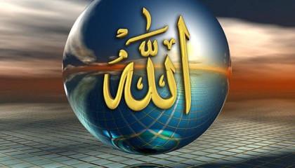Aye Habibe Khuda ab siwa aapka    whatsapp status    Islamic Naat Status ..